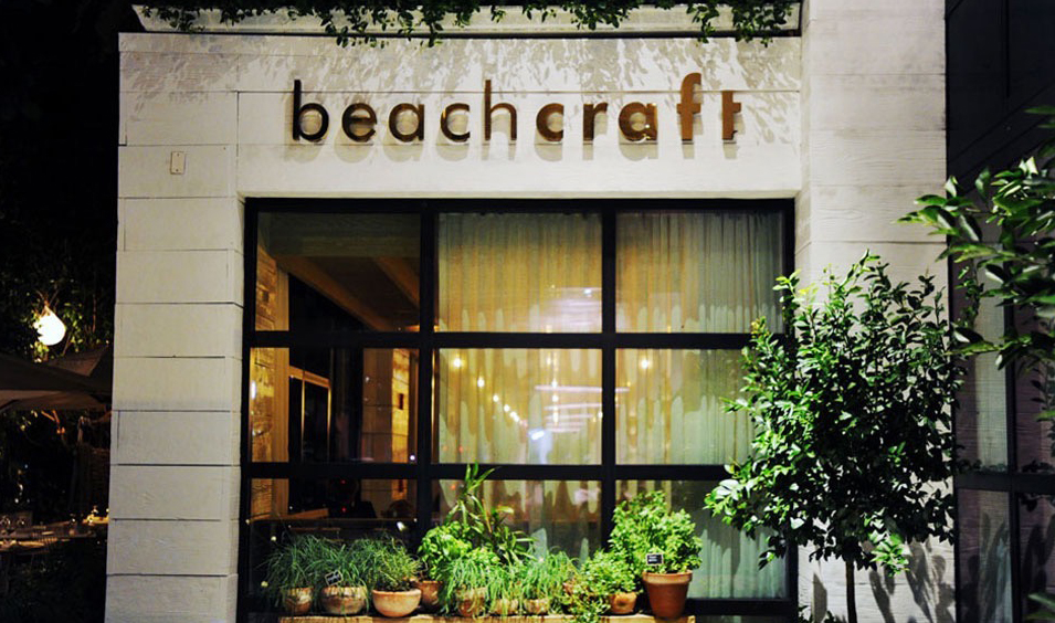 BeachCraft_signage_full.jpg