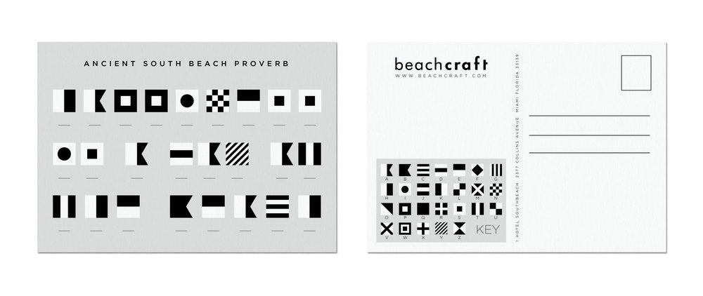 BC_POSTCARD.jpg