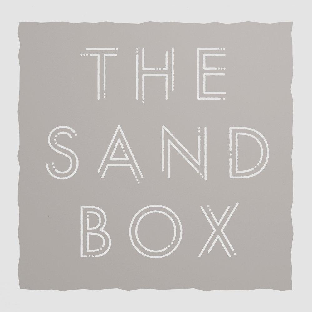 sandbox_cover.jpg