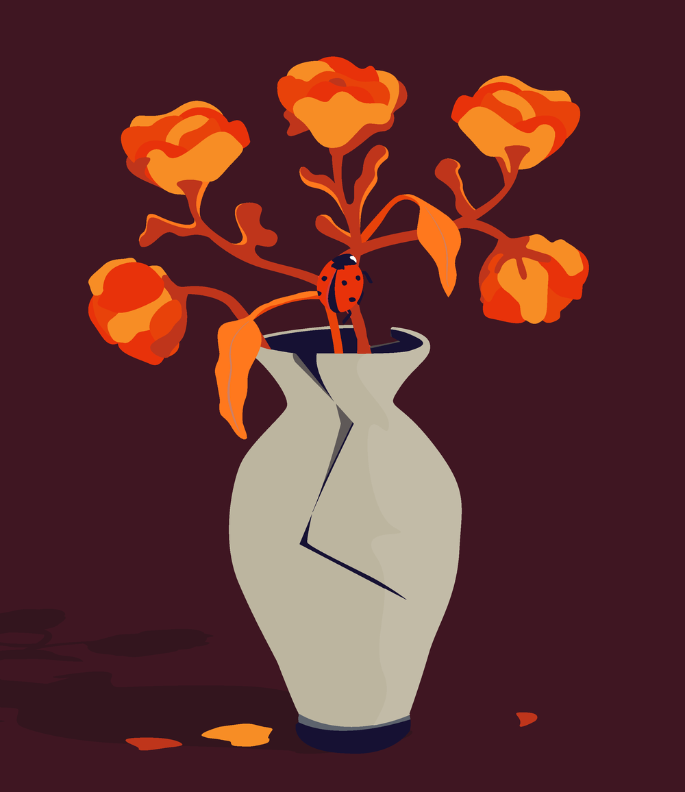 flower-05.png