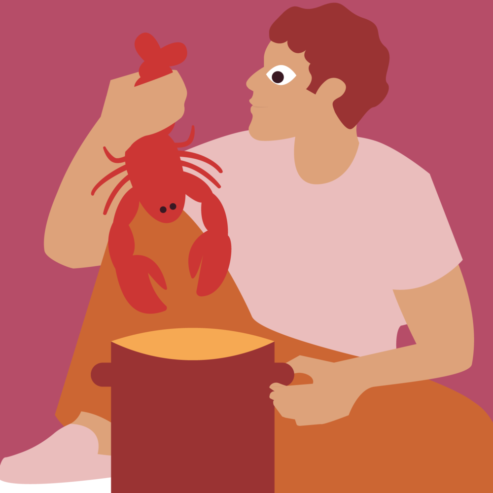 01_Thats_Amore__Lobster.png