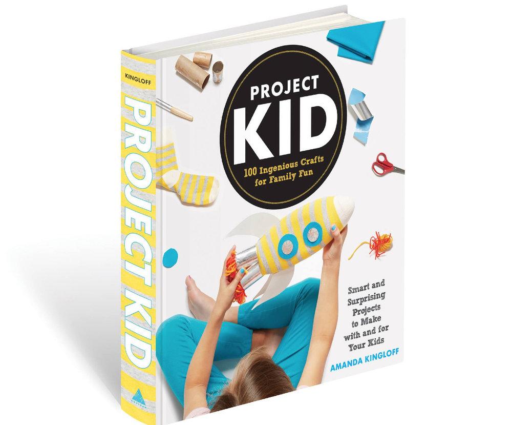 project kid.jpg
