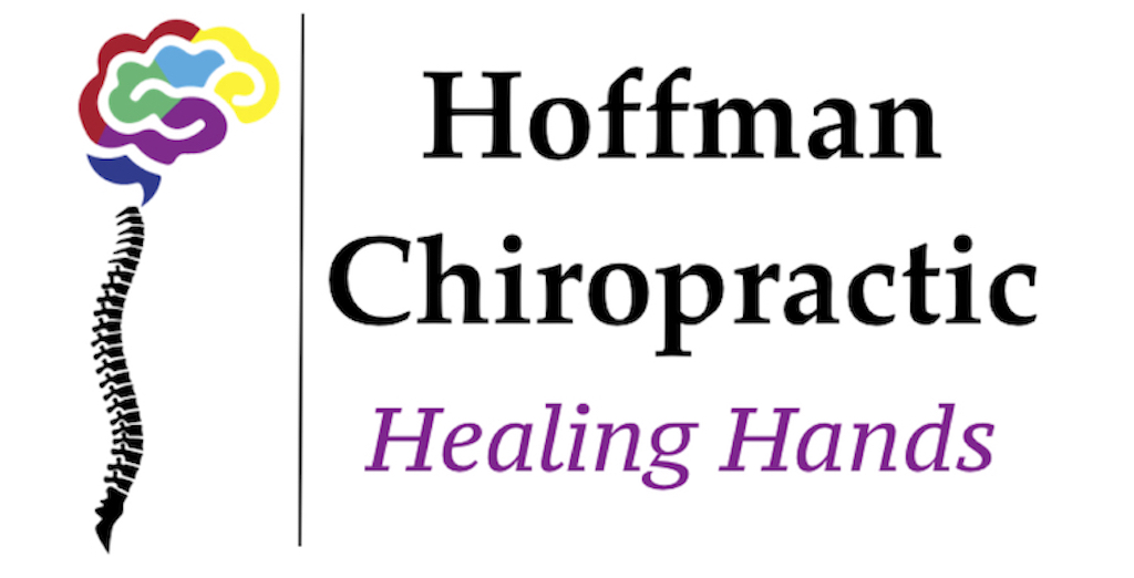 Chiropractic Treatment | Contact Us In Boynton Beach Fl