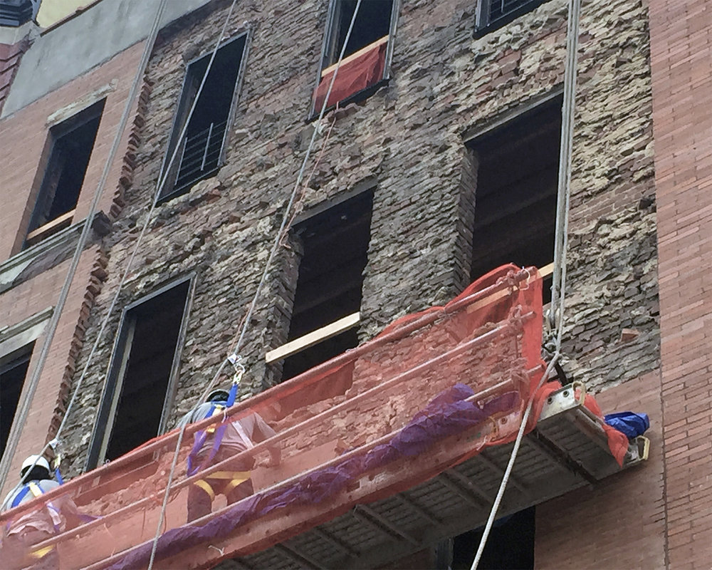 West Harlem pic 2.jpg