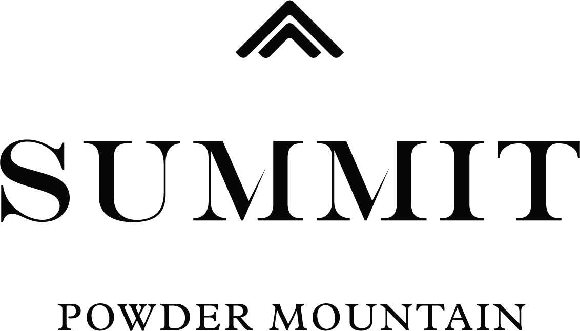 Summit Powder Mountain