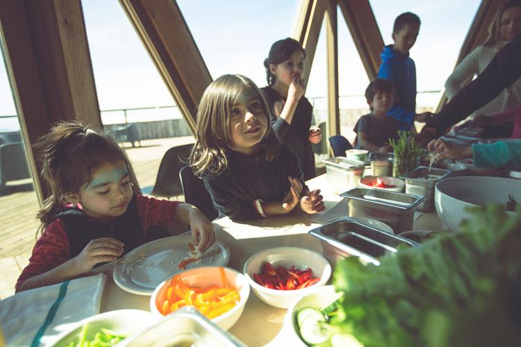 Culinary_WEB_10.jpeg