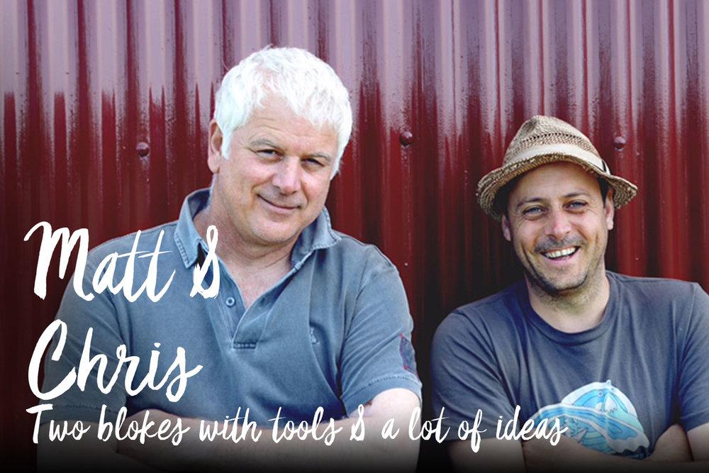 about-Chris-Matt.jpg
