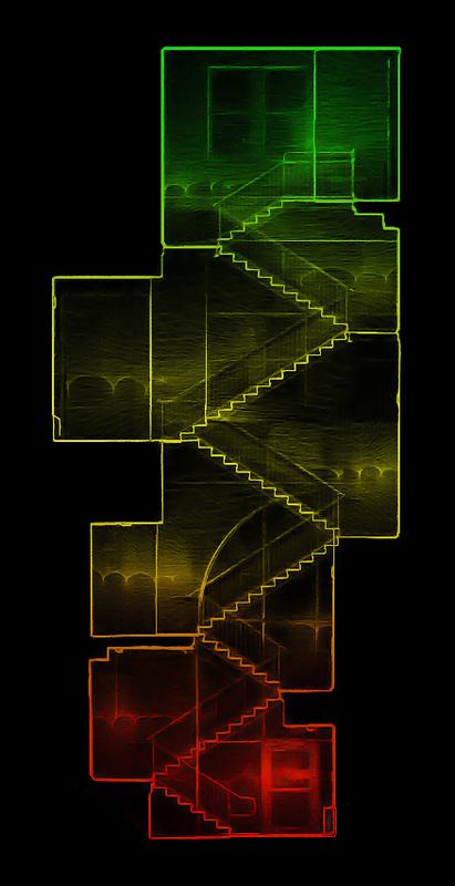 contour-2.png