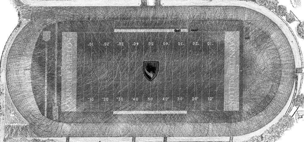stencil-velodyne-2.jpg