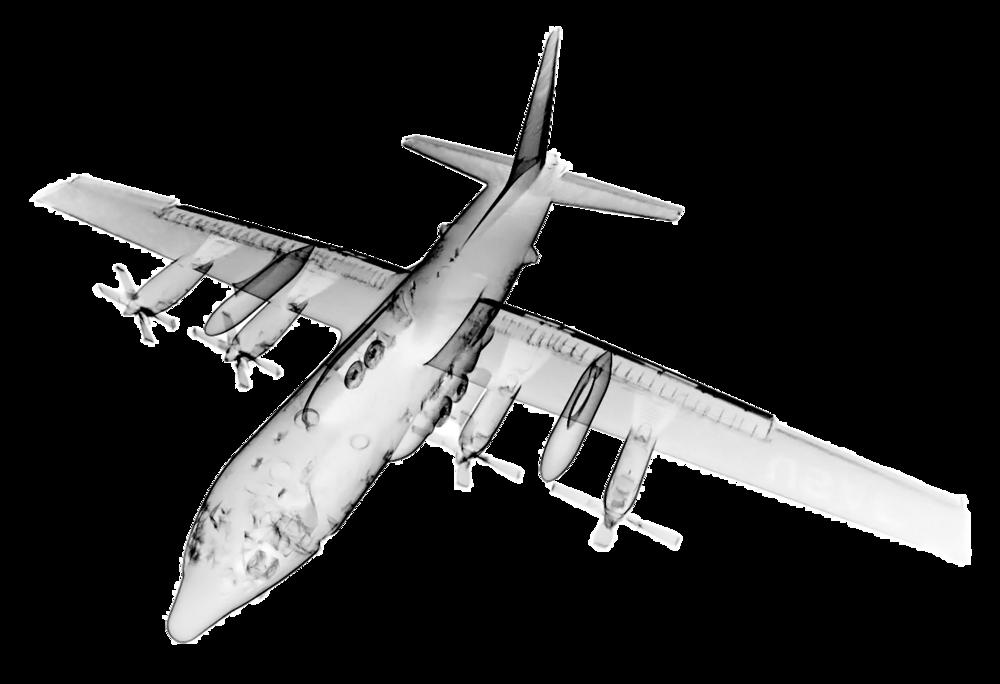 C-130 three-quarter view.png