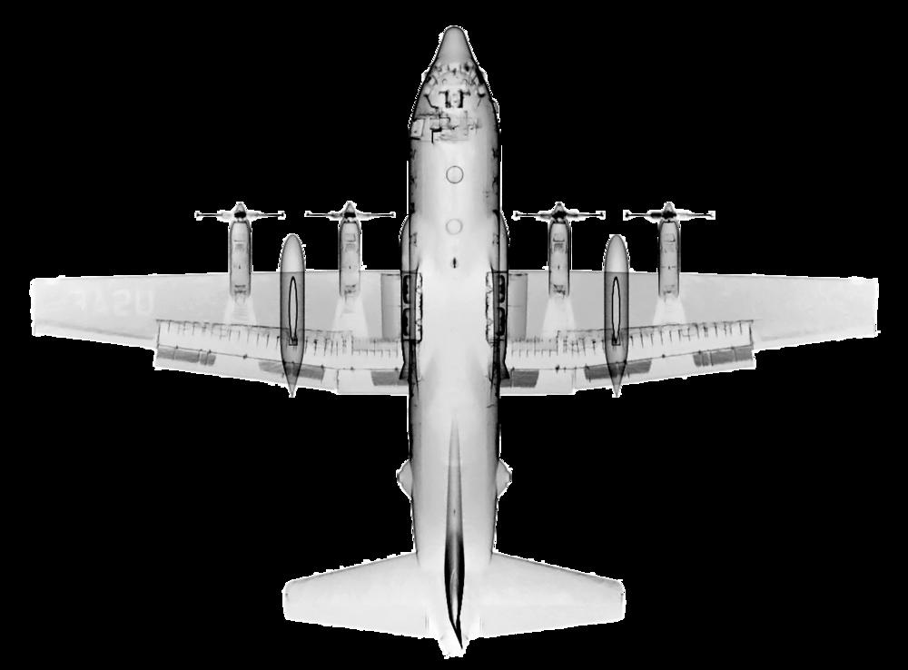 C-130 topside xparent.png