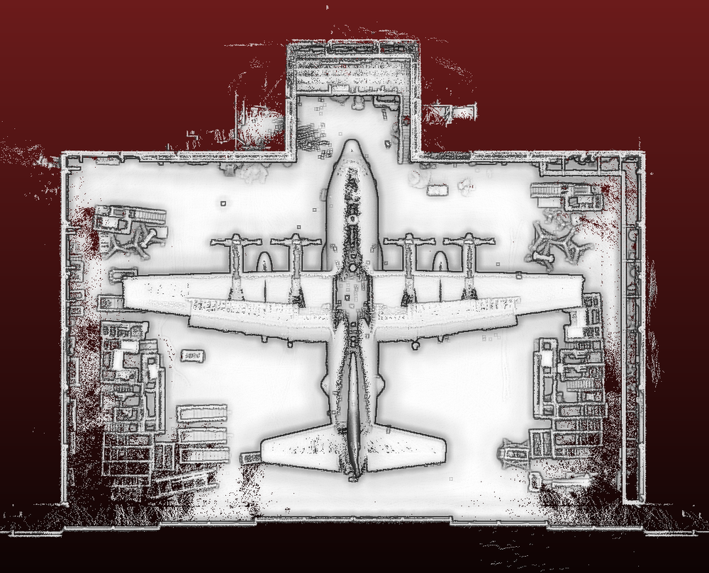 C-130 basemap-2.png