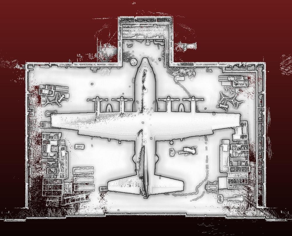 C-130 basemap-1.png
