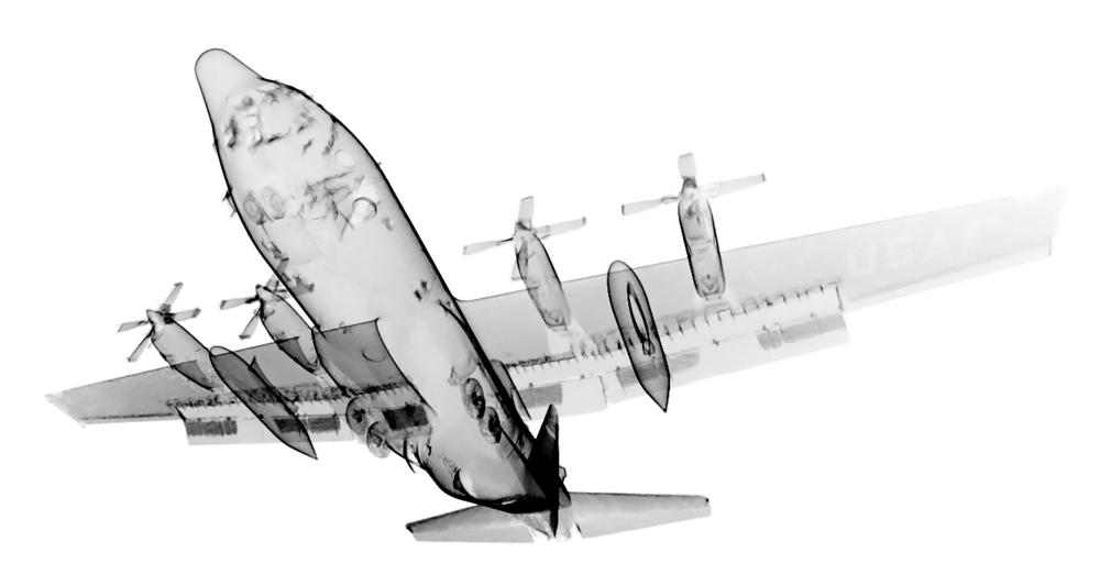 C-130 scan underside.png