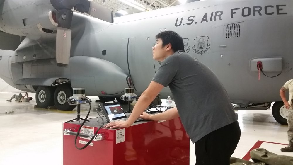 Scanning C-130 5.jpg