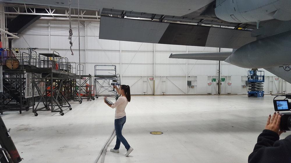 Scanning C-130 1.jpg