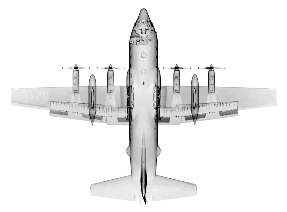 C-130 topside.png