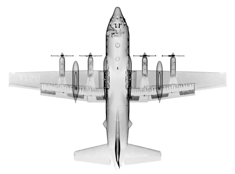 C-130 topside.png