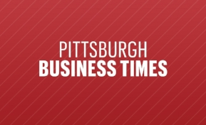 Pittsburgh Business Times    Pittsburgh mapping firm changes name