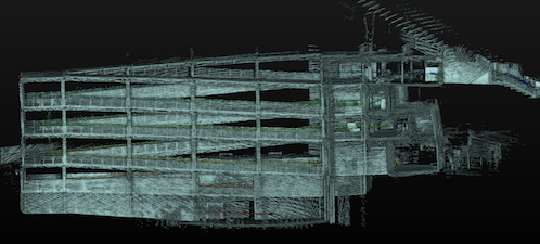 parking_garage_500px.png