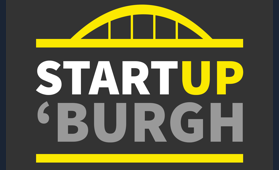 Startup 'Burgh Podcast Episode 26: Kevin Dowling of Kaarta