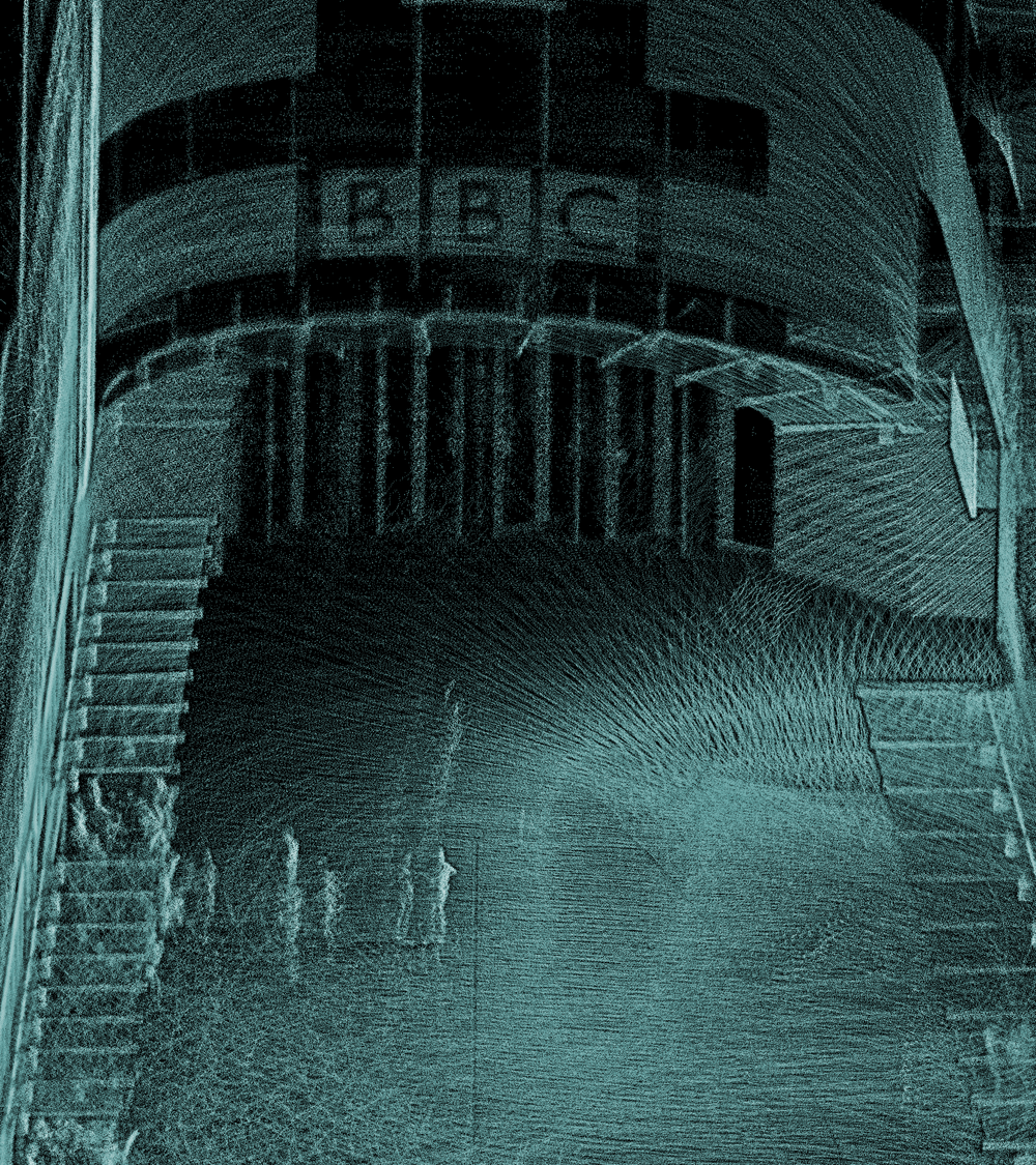 BBC court