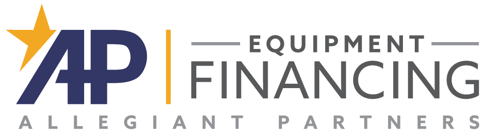 AP_Financing_logo.png