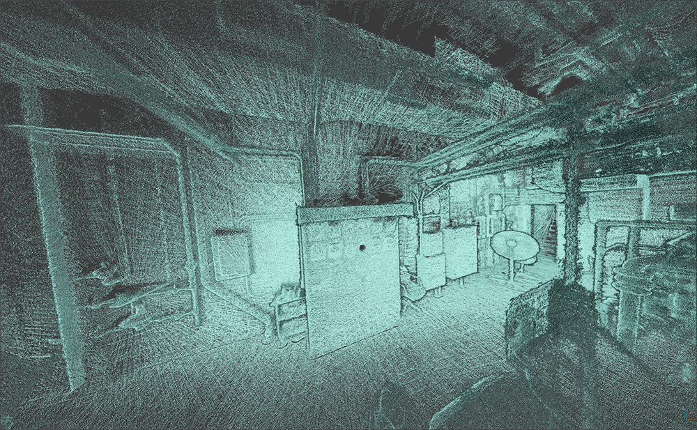 boiler_room1.jpg