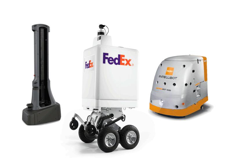autonomous_robots.png