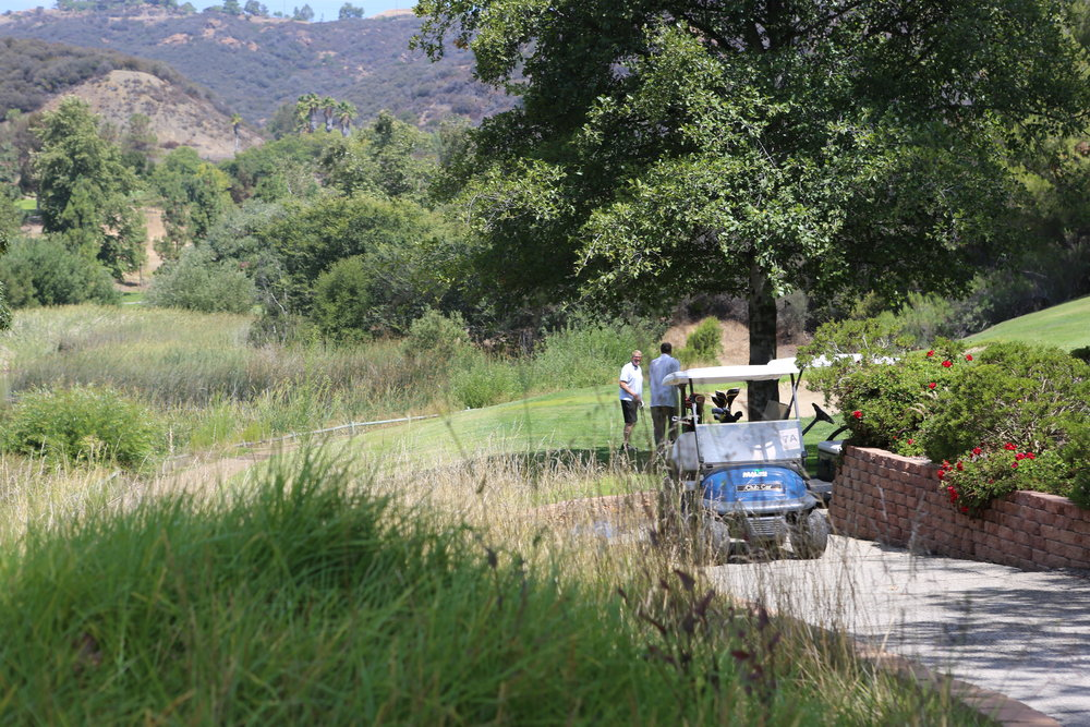 Mickelson Golf Tournament -001.JPG