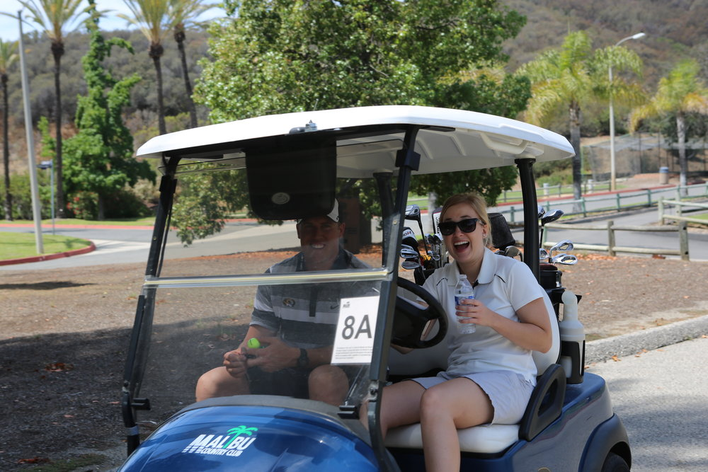 Mickelson Golf Tournament -004.JPG