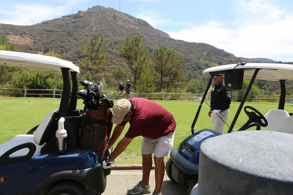 Mickelson Golf Tournament -006.JPG