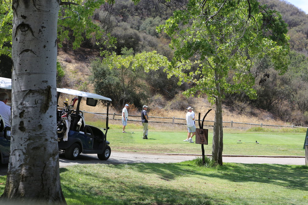 Mickelson Golf Tournament -0011.JPG