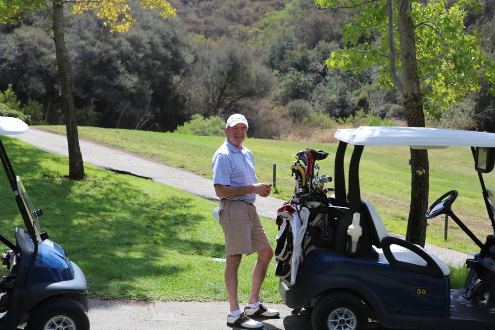 Mickelson Golf Tournament -0013.JPG