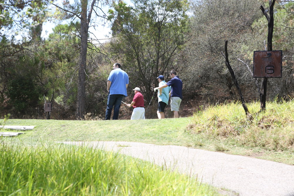Mickelson Golf Tournament -0014.JPG