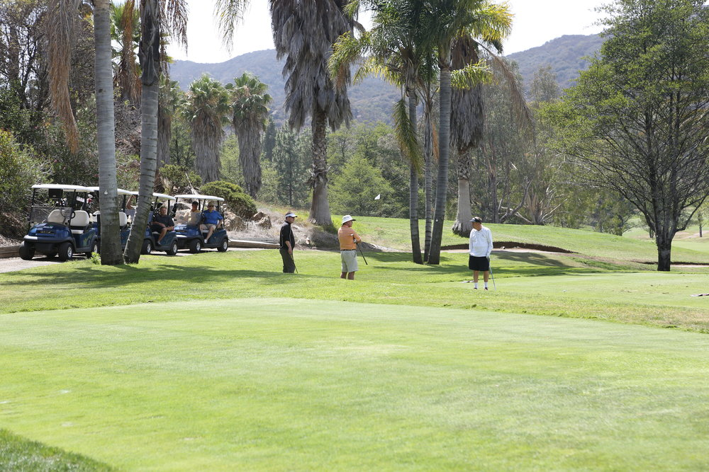 Mickelson Golf Tournament -0021.JPG