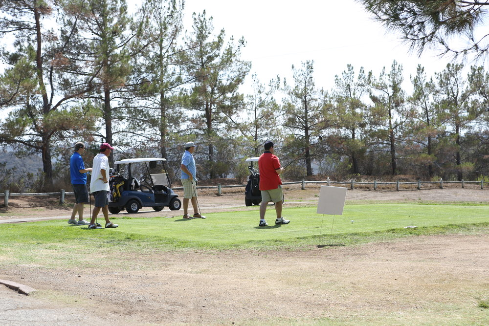 Mickelson Golf Tournament -0025.JPG