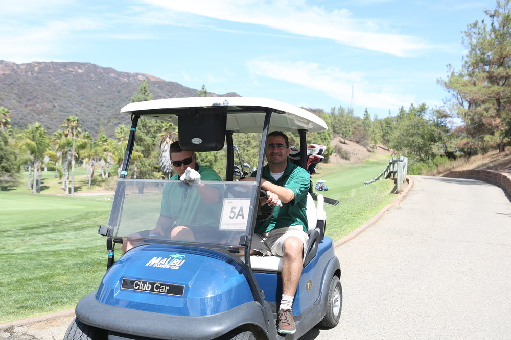 Mickelson Golf Tournament -0027.JPG