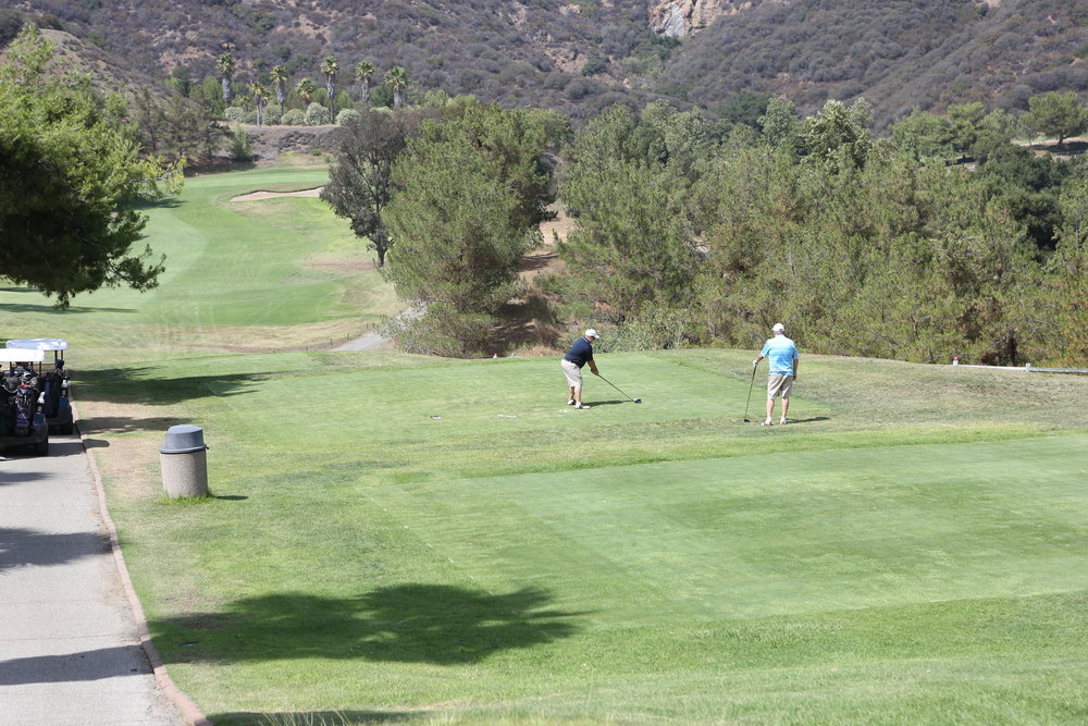 Mickelson Golf Tournament -0030.JPG