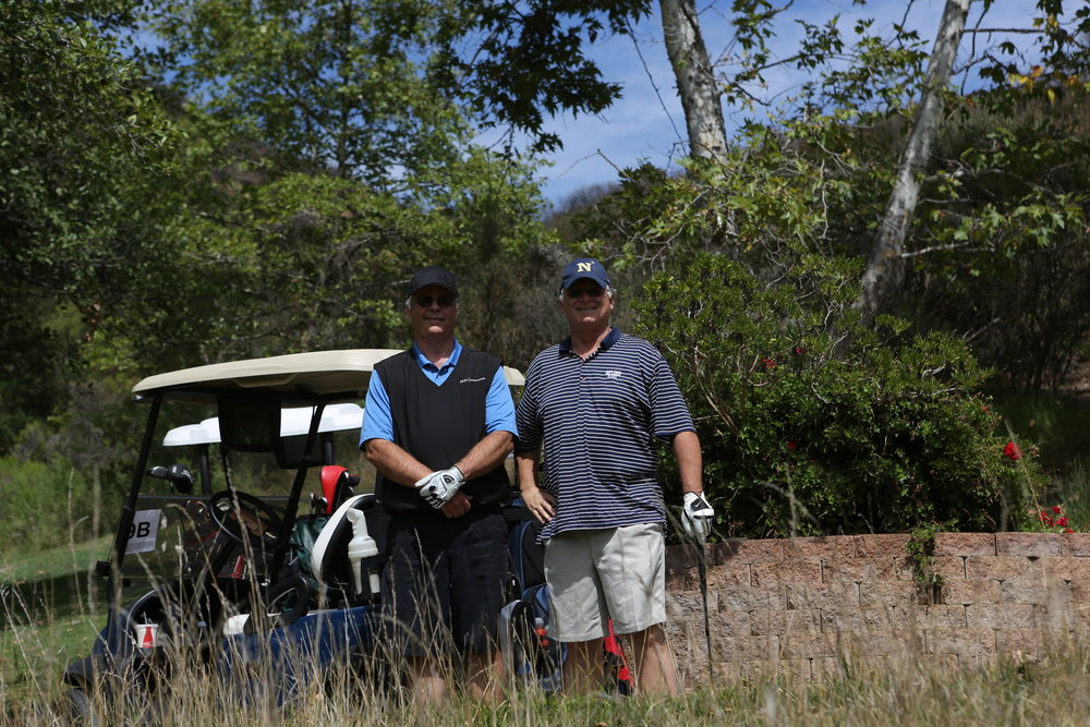 Mickelson Golf Tournament -0034.JPG