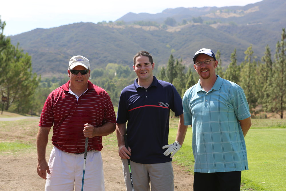 Mickelson Golf Tournament -0038.JPG