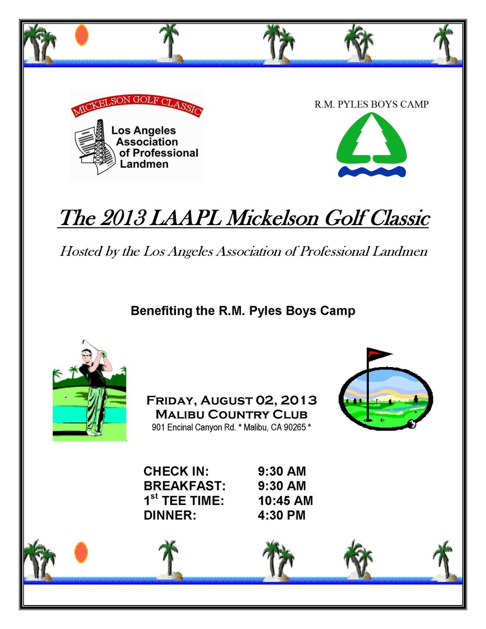 Mickelson Golf Aug 2nd 2013 Program_Page_01.jpg