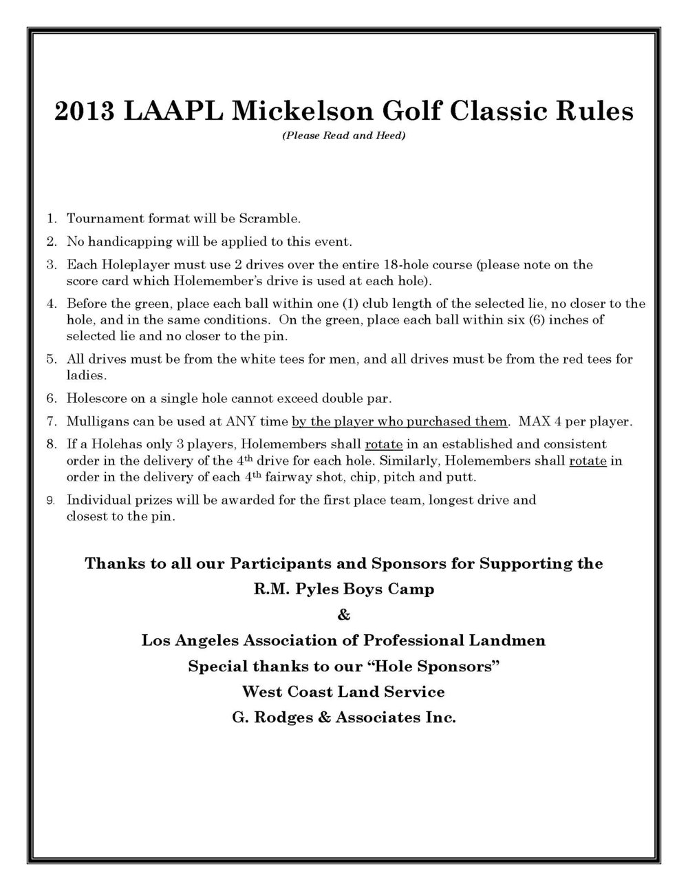 Mickelson Golf Aug 2nd 2013 Program_Page_17.jpg