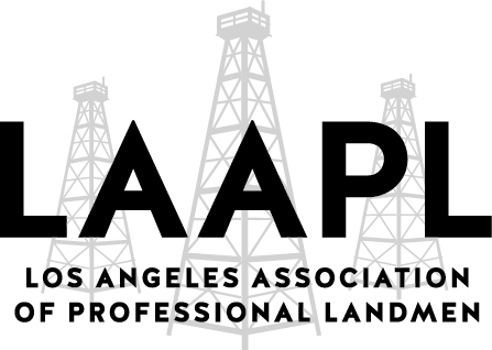 Los Angeles Association of Professional Landmen