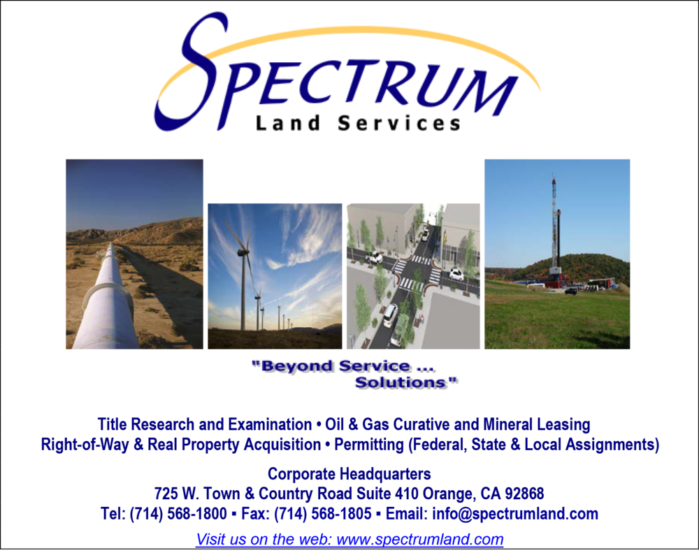 Spectrum Advert 2015-2016 half page2.png