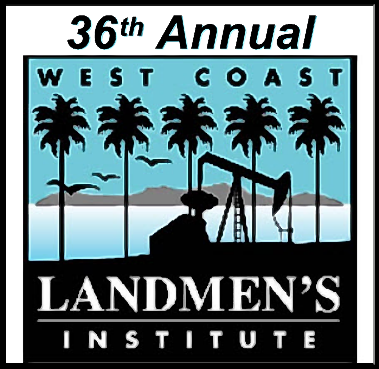 WCLI LOGO(36TH ANNUAL).png