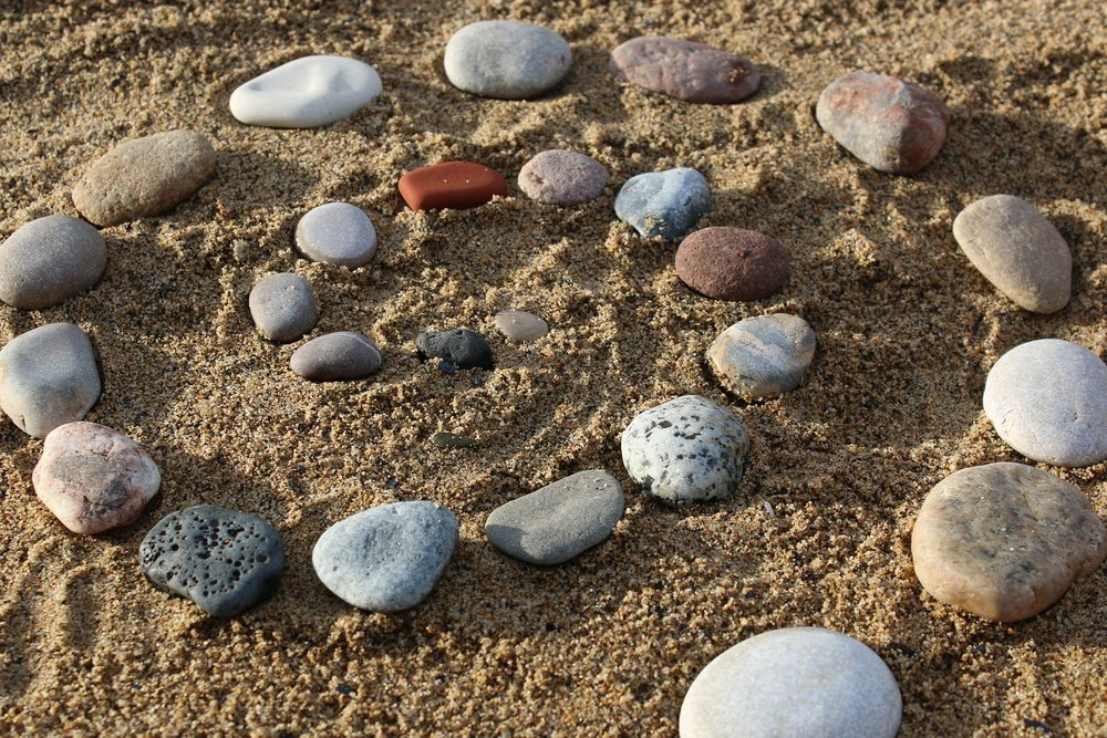 spiralstones.jpg