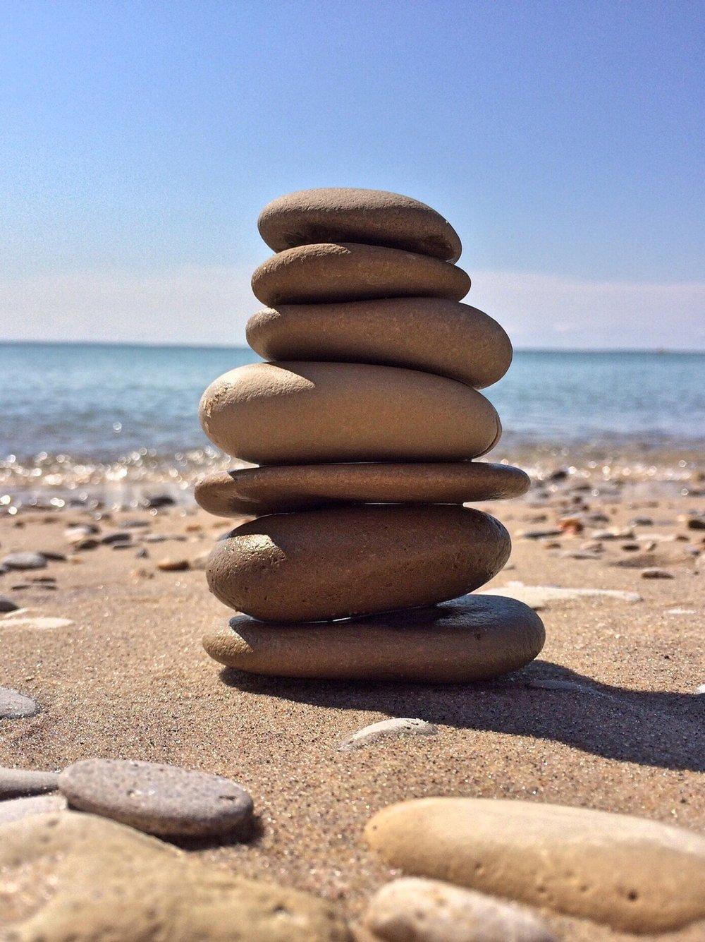stackedstones-beach.jpg