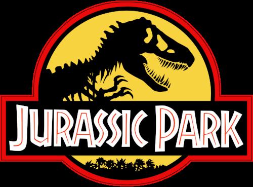 Jurassic_Park_Logo_Black_Yellow_Red.png