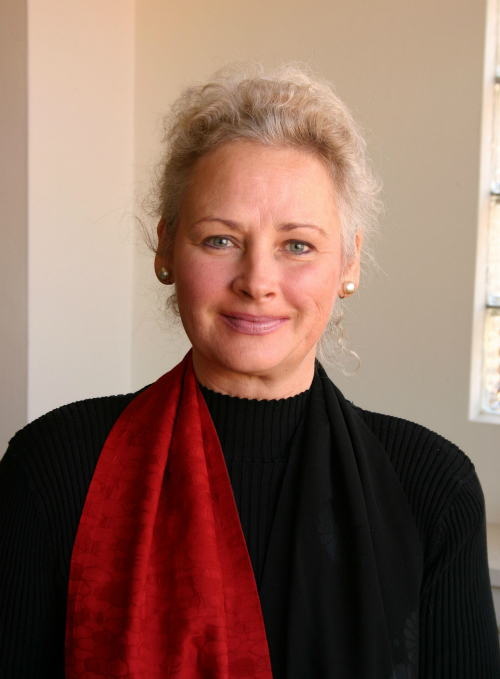 Linnea Larson
